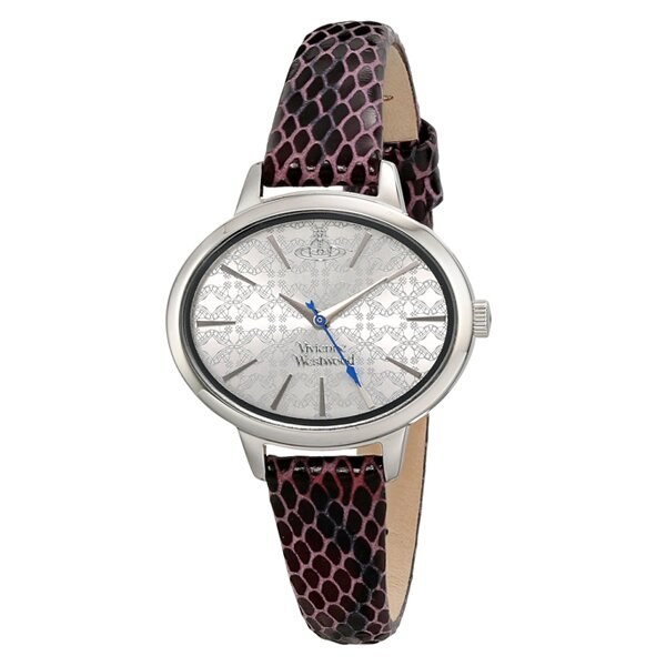 Đồng hồ nữ Vivienne Westwood VV102SLPP