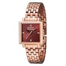 Đồng hồ nữ Vivienne Westwood VV087BYRS