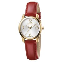 Đồng hồ nữ Wenger Swiss Made 01.1421.113