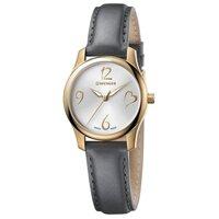 Đồng hồ nữ Wenger Swiss Made 01.1421.108
