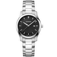 Đồng hồ nữ Wenger Swiss Made 01.1421.104