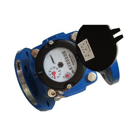 Đồng hồ nước Zenner WPH-N65