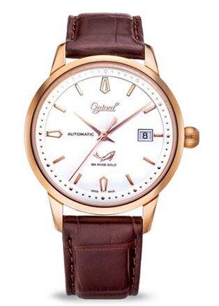 Đồng hồ Ogival 1829 AGR-GL