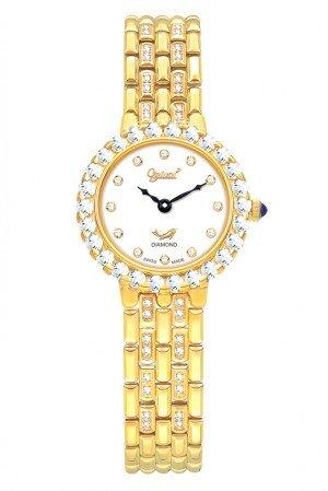 Đồng hồ Ogival OG3811DLK