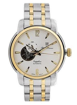 Đồng hồ Olym pianus OP990-133AMSK