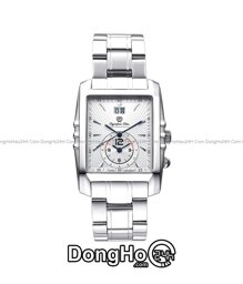 Đồng hồ Olympia Star 58031MS-T