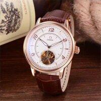 Đồng hồ Omega Automatic OM.330