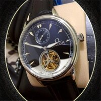 Đồng hồ Omega Automatic OM.336