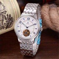 Đồng hồ Omega Automatic OM.333