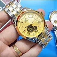 Đồng hồ Omega Automatic OM.325Au