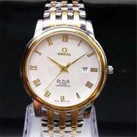 Đồng hồ Omega De Ville Diamond OM.176