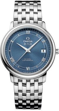 Đồng hồ Omega De Ville Prestige Automatic 424.10.37.20.03.002