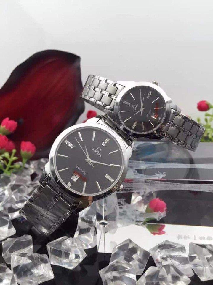 Đồng hồ Omega OM06