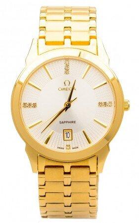 Đồng hồ Omega OM11 dành cho nam