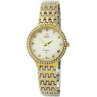 Đồng hồ Omega OM116 Diamond