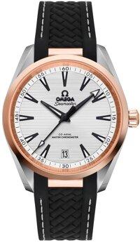 Đồng hồ Omega Seamaster Aqua Terra Master Chronometer 220.22.41.21.02.001