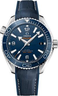 Đồng hồ Omega 215.33.40.20.03.001