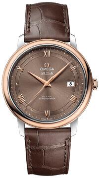 Đồng hồ Omega 424.23.40.20.13.001