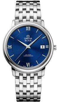 Đồng hồ Omega 424.10.37.20.03.001