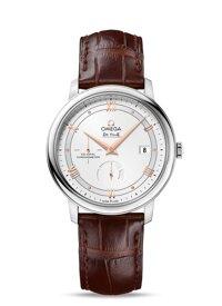 Đồng hồ Omega 424.13.40.21.02.002
