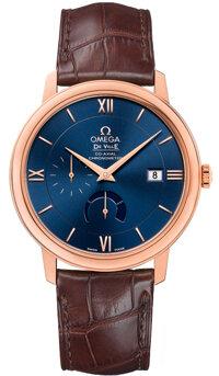 Đồng hồ Omega 424.53.40.21.03.002