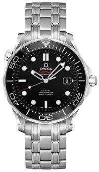 Đồng hồ Omega 212.30.36.20.01.002