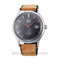 Đồng hồ Orient Bambino -  FAC08003A0