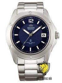 Đồng hồ Orient CER1K001D0