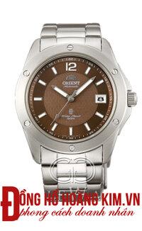 Đồng hồ Orient CER1K001T0