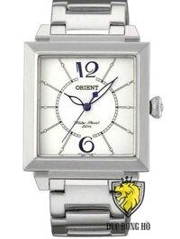 Đồng hồ Orient CQCAJ003W0