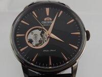 Đồng hồ Orient FDB08002B