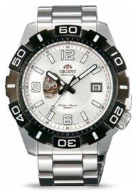 Đồng hồ Orient FDW03002W0