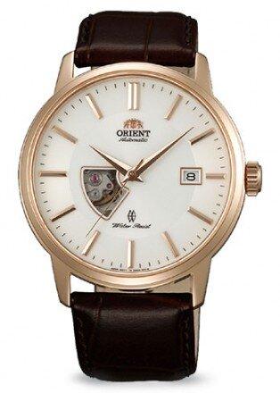 Đồng hồ Orient FDW08002W0