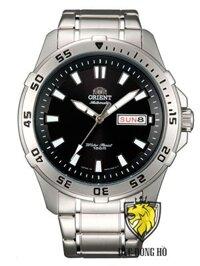 Đồng hồ Orient FEM7C003B9
