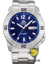 Đồng hồ Orient FEM7D004D9