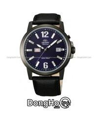Đồng hồ Orient FEM7J002D9
