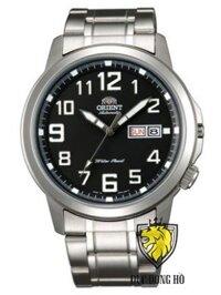 Đồng hồ Orient FEM7K007B9