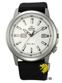 Đồng hồ Orient-FEM7K00BW9