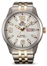 Đồng hồ Orient FEM7P007W9