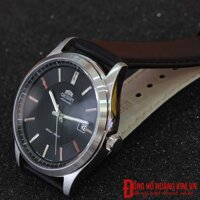 Đồng hồ Orient-FER2C008B0