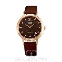 Đồng hồ Orient FER2H002T0