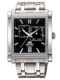 Đồng hồ Orient FETAC002B0