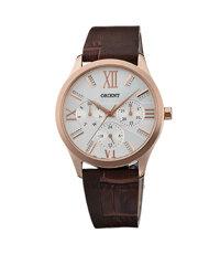 Đồng hồ Orient FSW02002W0