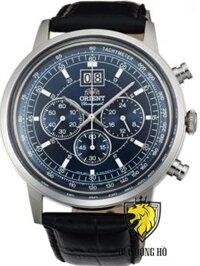 Đồng hồ Orient FTV02003D0