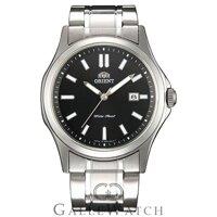 Đồng hồ Orient FUND0001B0