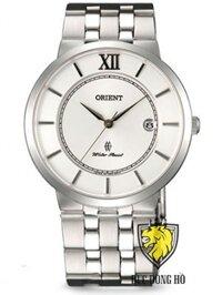 Đồng hồ Orient FUND1004W0