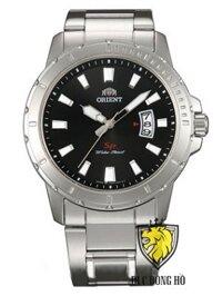 Đồng hồ Orient FUNE2005B0