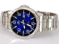 Đồng hồ Orient FUNG3001D0