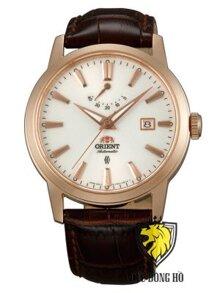 Đồng hồ Orient nam FFD0J001W0