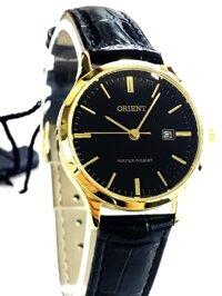 Đồng hồ Orient nữ FSZ3N001B0